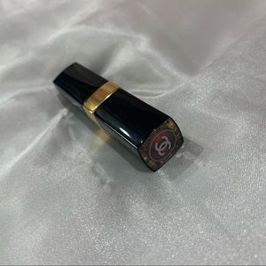 Chanel rouge coco flash 76
